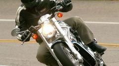 Harley Davidson Street Rod - Immagine: 26