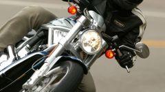 Harley Davidson Street Rod - Immagine: 15