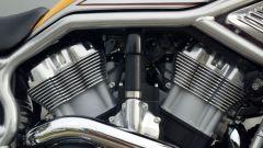 Harley Davidson Street Rod - Immagine: 9