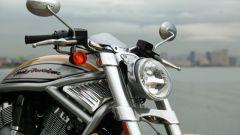 Harley Davidson Street Rod - Immagine: 11