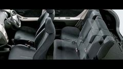 Toyota Yaris 2006 - Immagine: 7