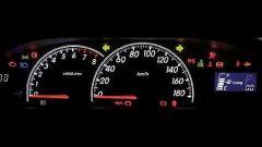 Toyota Yaris 2006 - Immagine: 4