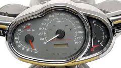 Harley-Davidson VRSCR Street Rod - Immagine: 8