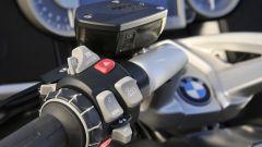 8 Stati per 8 cilindri: test per BMW K 1600 GTL e R 1200 RT - Immagine: 120