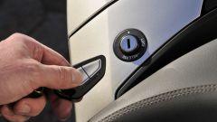 8 Stati per 8 cilindri: test per BMW K 1600 GTL e R 1200 RT - Immagine: 107