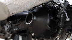 8 Stati per 8 cilindri: test per BMW K 1600 GTL e R 1200 RT - Immagine: 110
