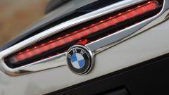 8 Stati per 8 cilindri: test per BMW K 1600 GTL e R 1200 RT - Immagine: 112