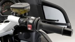 8 Stati per 8 cilindri: test per BMW K 1600 GTL e R 1200 RT - Immagine: 147