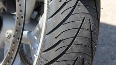 8 Stati per 8 cilindri: test per BMW K 1600 GTL e R 1200 RT - Immagine: 83