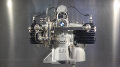 8 Stati per 8 cilindri: test per BMW K 1600 GTL e R 1200 RT - Immagine: 7