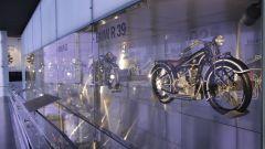 8 Stati per 8 cilindri: test per BMW K 1600 GTL e R 1200 RT - Immagine: 14