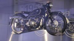 8 Stati per 8 cilindri: test per BMW K 1600 GTL e R 1200 RT - Immagine: 24
