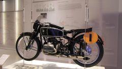 8 Stati per 8 cilindri: test per BMW K 1600 GTL e R 1200 RT - Immagine: 6
