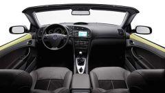 Saab 9-3 Cabriolet - Immagine: 2