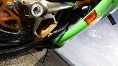 Kawasaki Ninja 636 '05 - Immagine: 18