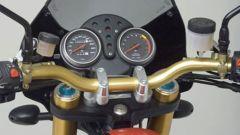 Moto Guzzi V11 Scura - Immagine: 7