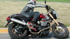Moto Guzzi V11 Coppa Italia - Immagine: 19