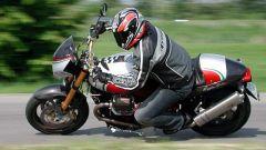 Moto Guzzi V11 Coppa Italia - Immagine: 20