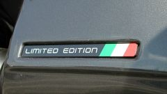 Moto Guzzi V11 Coppa Italia - Immagine: 6