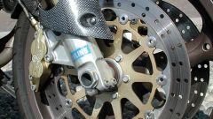 Moto Guzzi V11 Coppa Italia - Immagine: 12