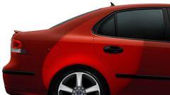 Anteprima: Saab 9-3 1.9 TiD - Immagine: 3