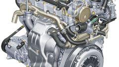 Anteprima: Saab 9-3 1.9 TiD - Immagine: 29