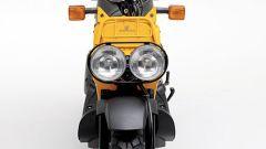Anteprima: Honda Zoomer - Immagine: 14
