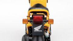 Anteprima: Honda Zoomer - Immagine: 13