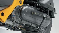 Anteprima: Honda Zoomer - Immagine: 8