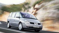 Vent'anni di Renault Espace - Immagine: 17