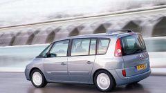 Vent'anni di Renault Espace - Immagine: 18
