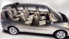 Vent'anni di Renault Espace - Immagine: 20