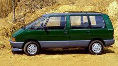 Vent'anni di Renault Espace - Immagine: 23