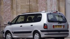 Vent'anni di Renault Espace - Immagine: 6