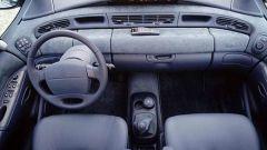 Vent'anni di Renault Espace - Immagine: 8