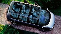 Vent'anni di Renault Espace - Immagine: 9