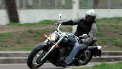 Honda Shadow 750 - Immagine: 16