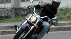Honda Shadow 750 - Immagine: 17