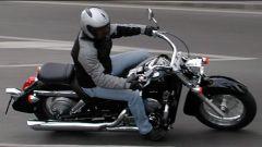 Honda Shadow 750 - Immagine: 20