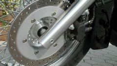 Honda Shadow 750 - Immagine: 29