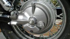 Honda Shadow 750 - Immagine: 31