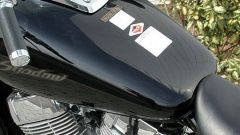 Honda Shadow 750 - Immagine: 32