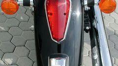 Honda Shadow 750 - Immagine: 38