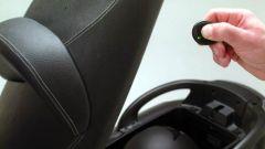 Piaggio X9 Evolution 500 ABS - Immagine: 13