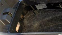 Piaggio X9 Evolution 500 ABS - Immagine: 14