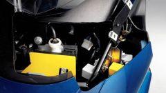 Piaggio X9 Evolution 500 ABS - Immagine: 15