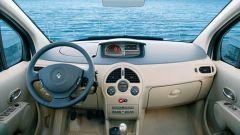 Anteprima: Renault Modus - Immagine: 19