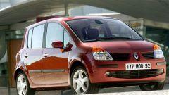 Anteprima: Renault Modus - Immagine: 22
