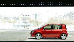 Anteprima: Renault Modus - Immagine: 24
