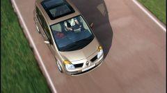 Anteprima: Renault Modus - Immagine: 26